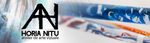 header-site-han1